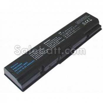 Toshiba Equium L300-146 battery