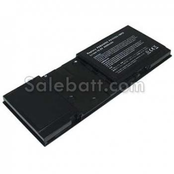 Toshiba PA3522U-1BRS battery