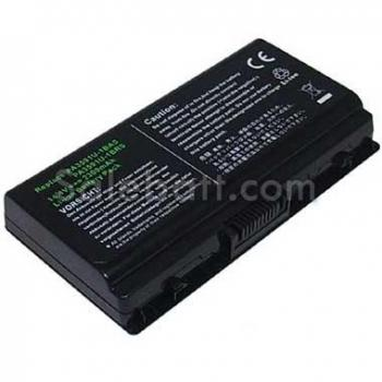 Toshiba PA3591U-1BAS battery