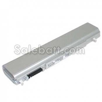 Toshiba PA3612U-1BAS battery