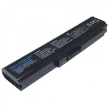 Toshiba Dynabook CX/47D battery