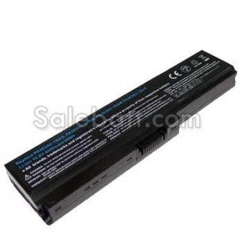 Toshiba Satellite C660-1LC battery