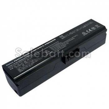 Toshiba 4IMR19/65-2 battery