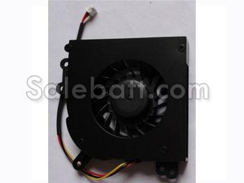 Acer aspire 3603nwxmi fan