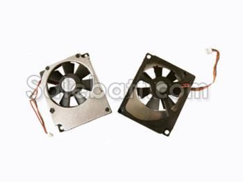 Lenovo thinkpad r31 2656-5pa fan