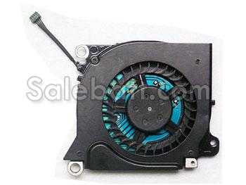 Apple mg45070v1-q000-s99 fan