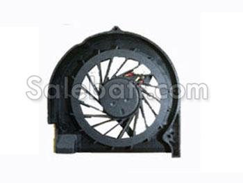 Compaq presario cq50-130us fan