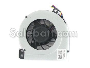 Dell dfs491105mh0t fan