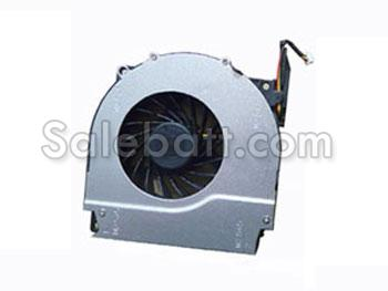 Dell pm425 fan