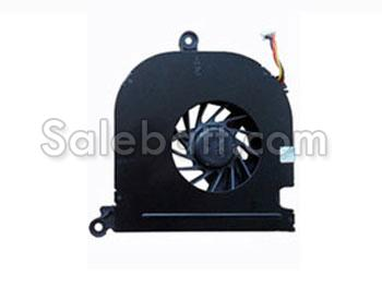 Dell dfs531205pc0t(f6k2-ccw) fan