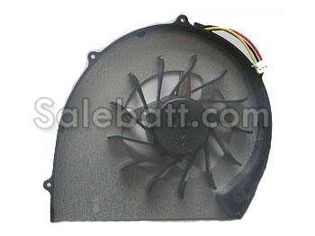 Dell mf60120v1-q000-g99 fan