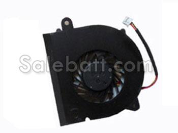 Dell inspiron 1110 fan