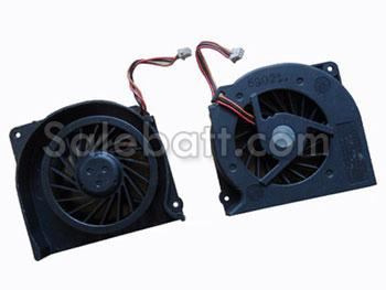 mcf-s6055am05b fan