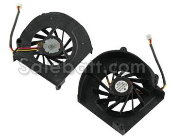 Lenovo thinkpad z61m 0672 fan