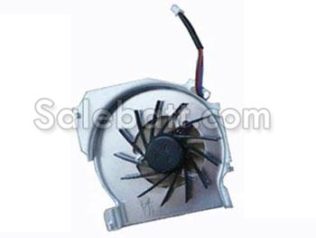 Lenovo mcf-208am05-1 fan