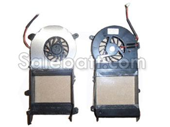 Samsung mcf-913pam05-30 fan