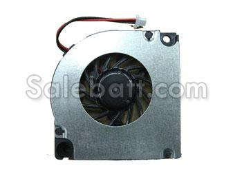 mcf-ts5510h05-1 fan