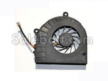 Toshiba mf60120v1-b100-g99 fan
