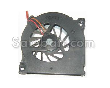 mcf-ts6012m05 fan
