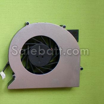 Toshiba ksb0505ha fan