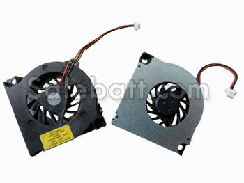 mcf-ts5512h05-02 fan