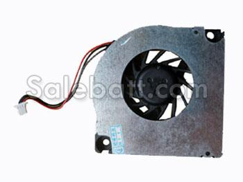 mcf-ts5512m05 fan