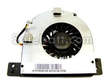 Toshiba satellite a135-s2326 fan