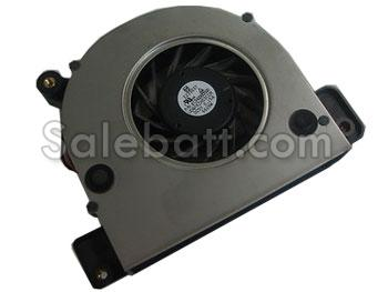Toshiba satellite a110-115 fan