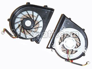 Sony vaio vgn-c61hb/p fan