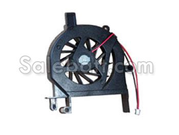 Sony vaio pcg-6l1l fan