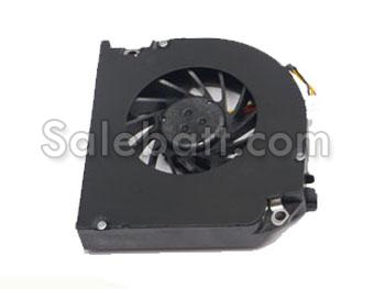 Dell latitude d820 fan