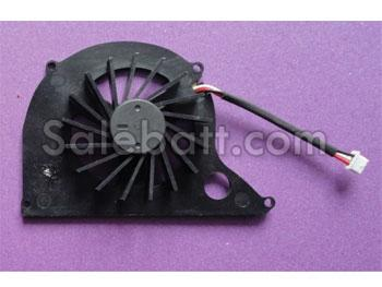 Acer ad0405hb-gd3 (y66) fan