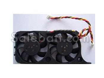 Dell latitude c840 fan