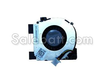 Dell dfs300805m10t (f736) fan