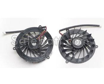 Toshiba mcf-807am05 fan