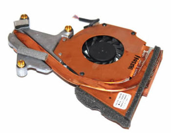 Lenovo thinkpad r50e 1859 fan