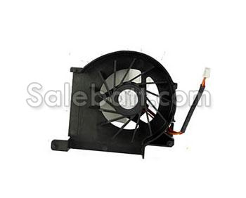 Lenovo thinkpad r60 9464 fan