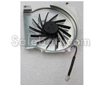 Lenovo thinkpad t42 2668 fan