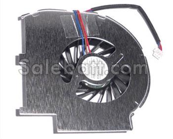 thinkpad t60p 2613 fan