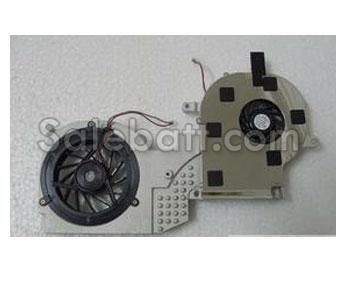 Sony pcg-grt77v/p fan