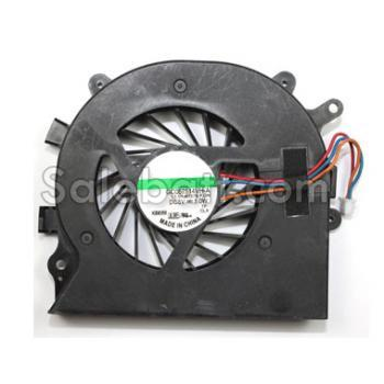 Sony vaio vpc-ea45fx/bj fan