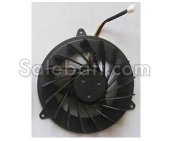 Dell studio 1737 fan