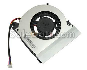Lenovo ideapad y430 2781 fan