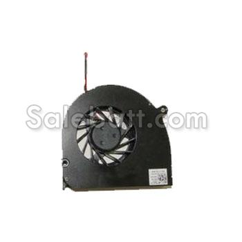 Dell studio xps 1340 fan