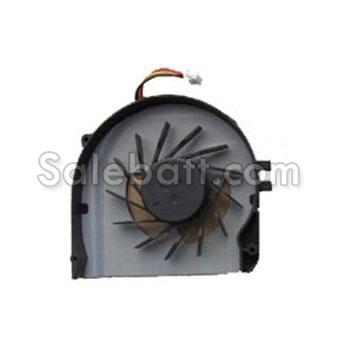 Dell mf60100v1-q010-g99 fan