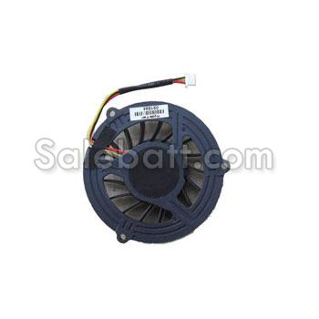 Dell studio 1457 fan