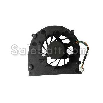 Dell inspiron 1318 fan
