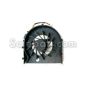 Dell 0xr216 fan