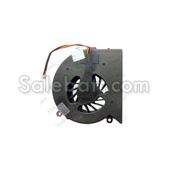 Lenovo dc280003l00 fan
