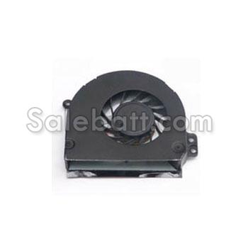 Dell inspiron 1564 fan